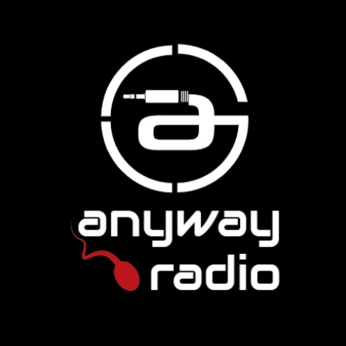Radio Anyway Fresh  Radio Griechenland, Athen