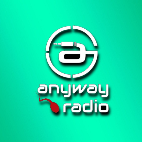 radio Anyway Fresh  Radio Grecia, Atenas