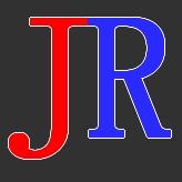 J Radio