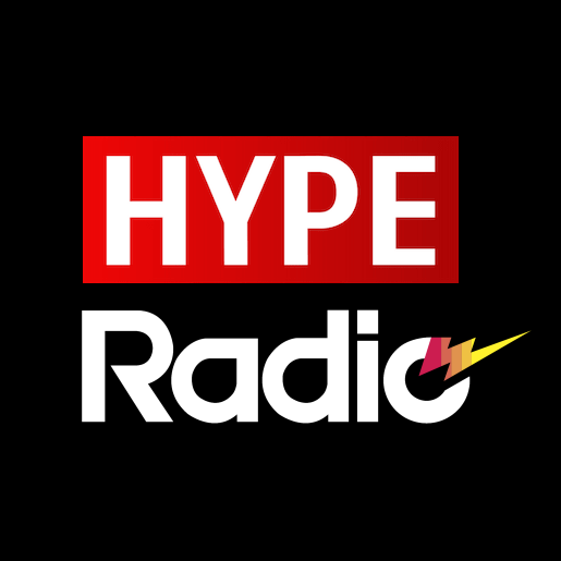 rádio ХАЙП РАДИО Ucrânia, Kiev