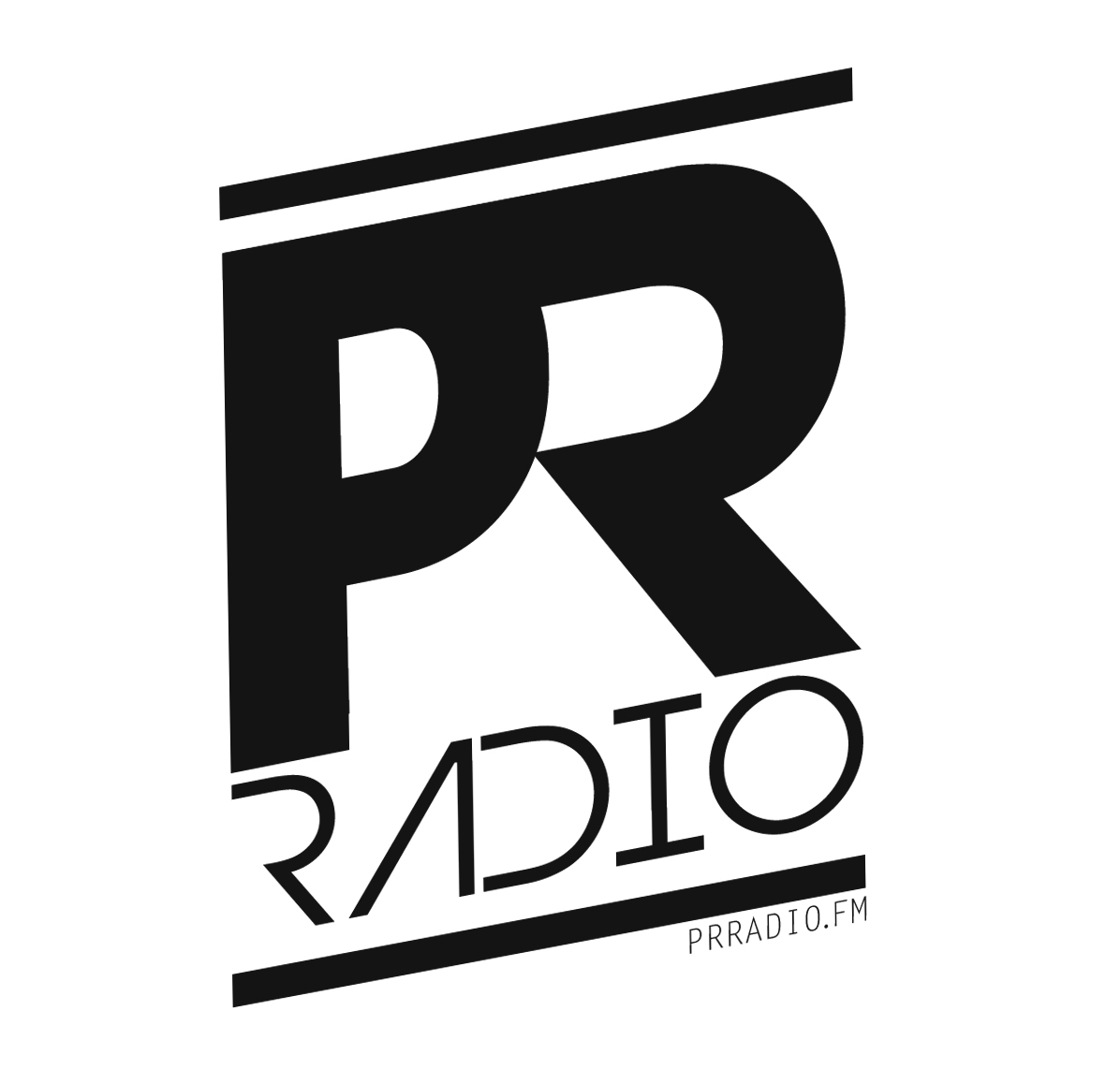 Radio PRRADIO Russian Federation, St. Petersburg