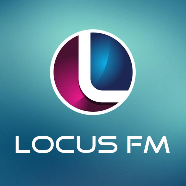 radyo LOCUS FM Rusya, Moscow