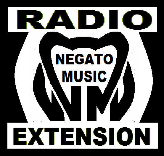 EXTENSION MUSIC NEGATO