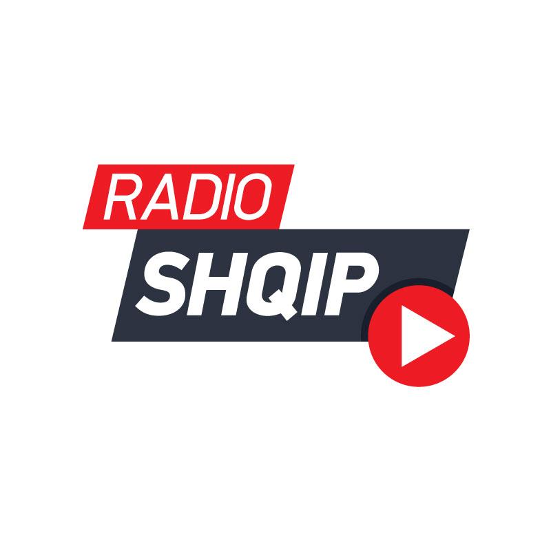 Радио Shqip 92 FM Албания, Тирана