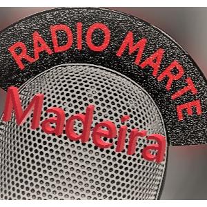 radio Marte Madeira Portugal, Funchal