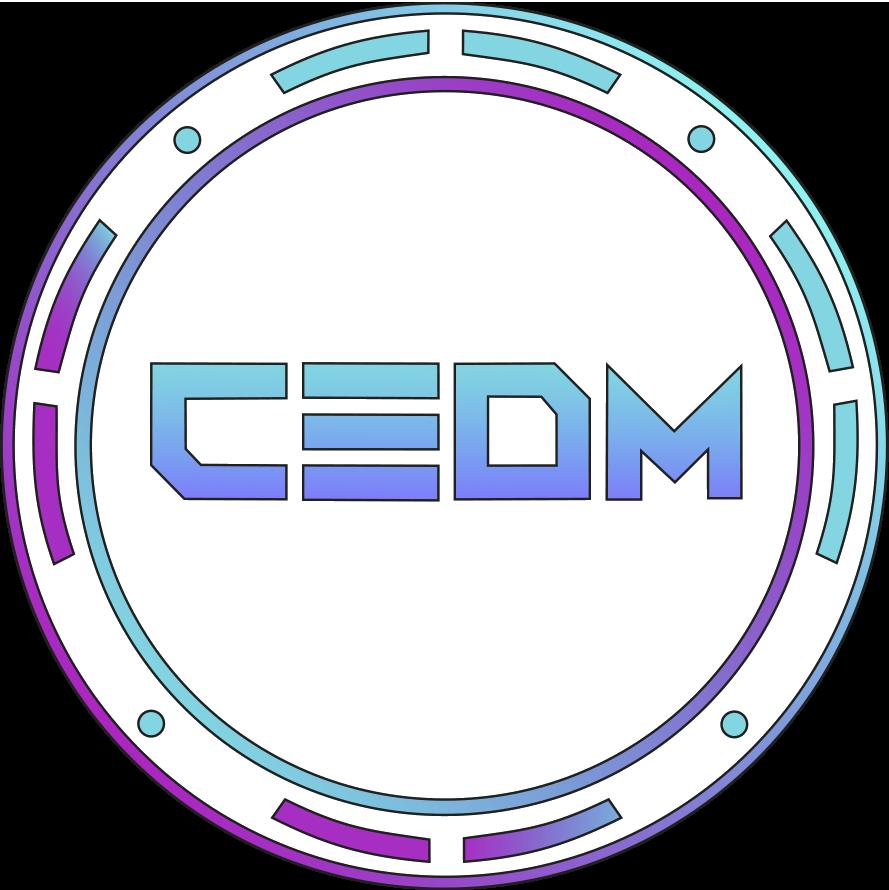 Radio CEDM Kolumbien