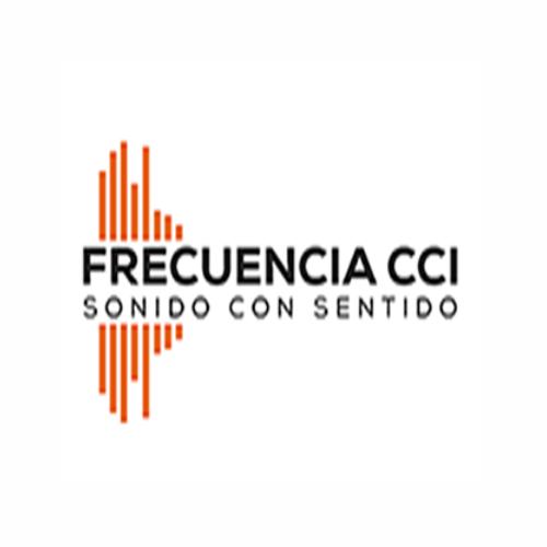 Radio FRECUENCIA CCI Costa Rica, San Jose