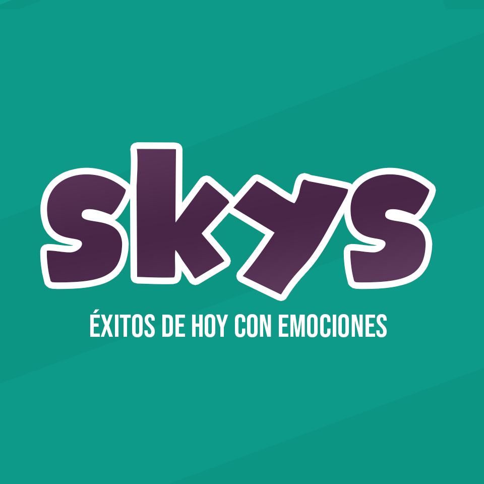Radio Skys FM Mexiko, Puebla