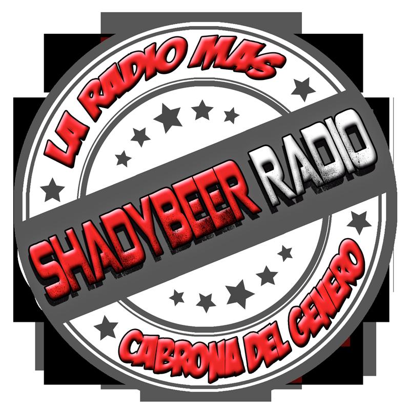 Radio ShadyBeer Radio Peru, Lima