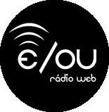 radio rádia web e/ou Brasil, Porto Alegre