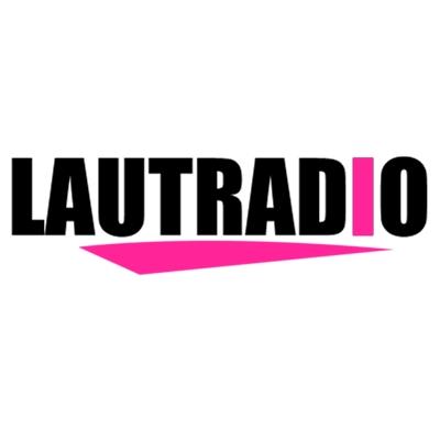 rádio Lautradio Alemanha, Bochum