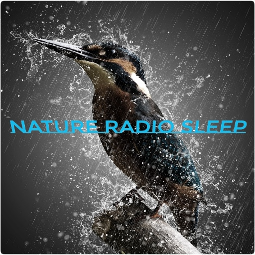 Радио NATURE RADIO SLEEP Италия, Рим