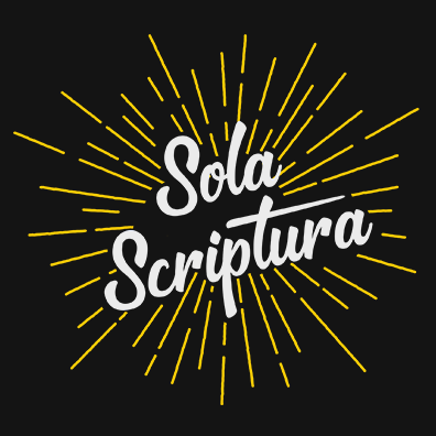 Радио Sola Scriptura Украина, Киев