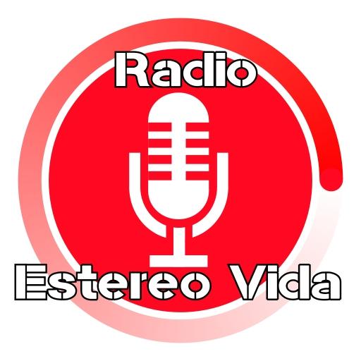 Радио Radio Estereo Vida Гондурас, Сан-Педро-Сула
