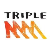 Радио Triple M 104.9 FM Австралия, Сидней