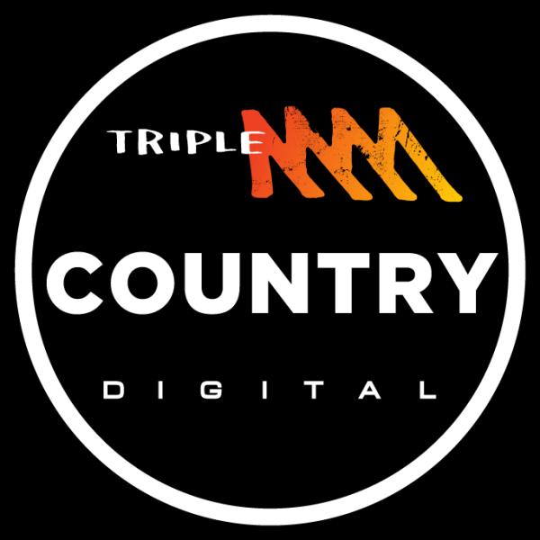 radio Triple M Country Australia, Sydney