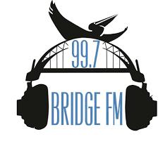 rádio Bridge FM 99.7 FM Austrália, Redcliffe