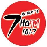 7HHO - 7HO FM