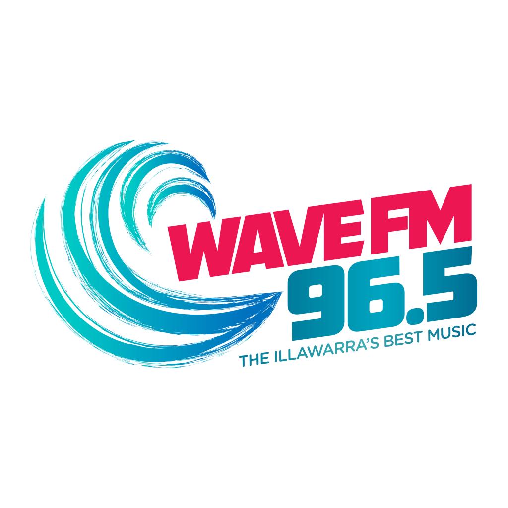 Radio Wave FM 96.5 FM Australien, Wollongong
