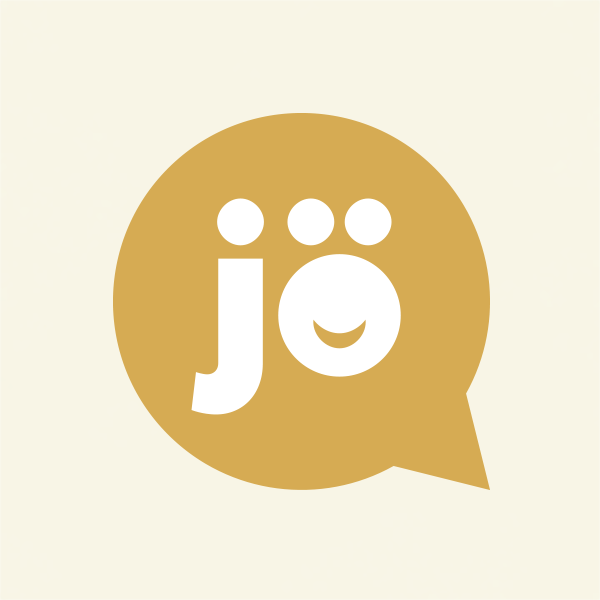 Jö Live