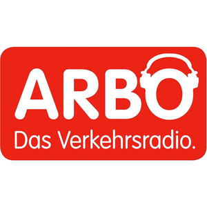 Радио ARBÖ-Verkehrsradio Австрия, Вена