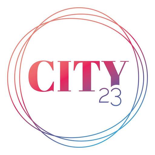 City23