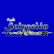 rádio Salvación Stereo (VE) Venezuela