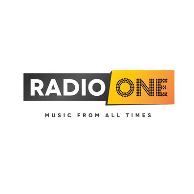 Радио One 94 FM Албания, Тирана