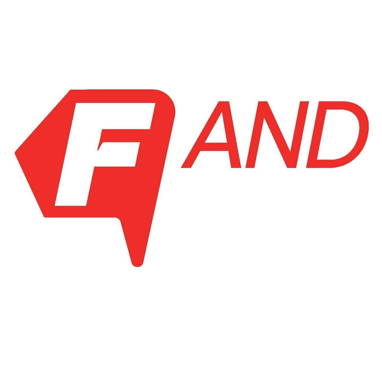 Радио Flaix FM 93.8 FM Андорра
