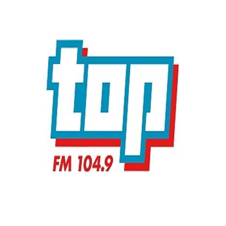 Радио FM Top 104.9 FM Аргентина, Буэнос-Айрес