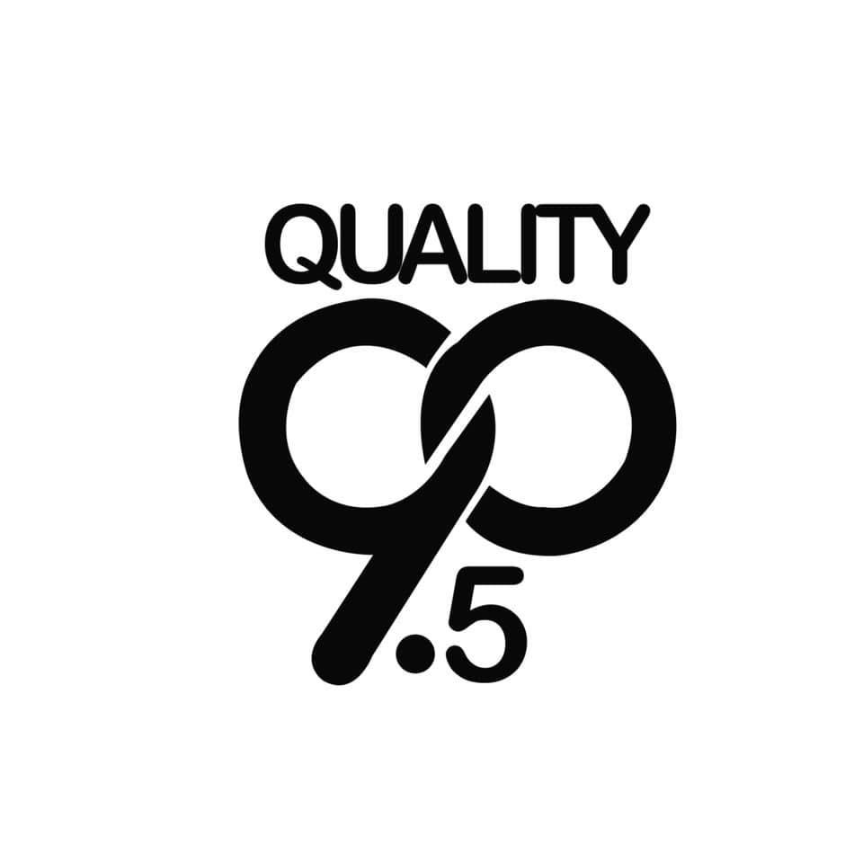Радио Quality Radio 90.5 FM Аргентина, Кордова