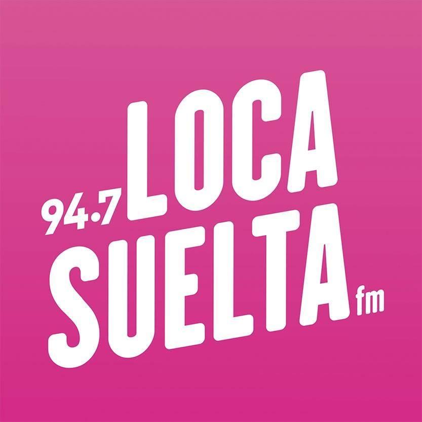 Loca Suelta Radio