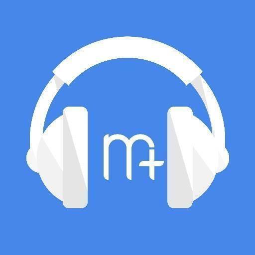 radio Más Radio 97.5 FM Argentina, Jesús María