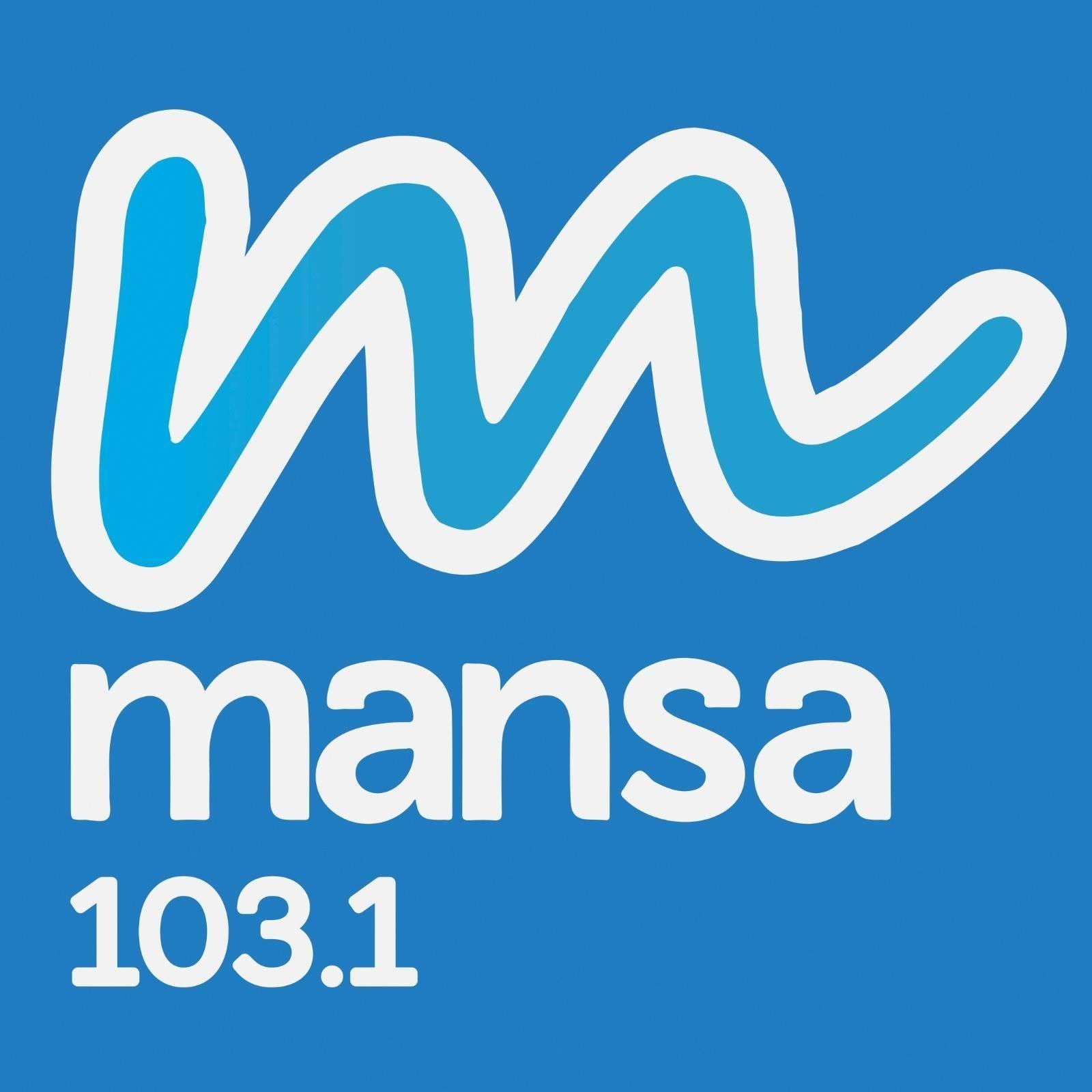 Радио Mansa 103.1 FM Аргентина, Кордова