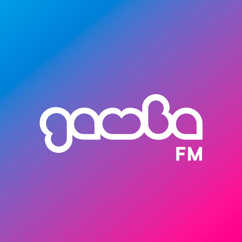 Gamba FM