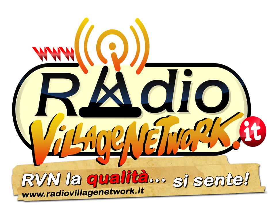 radio Village Network Italia, Milano