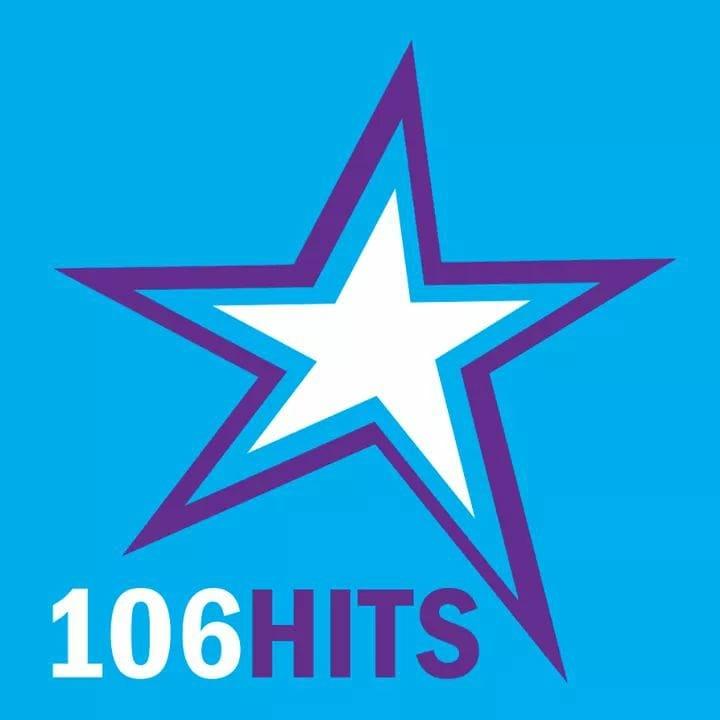 Radio Star 106Hits 106.5 FM Bahamas, Nassau