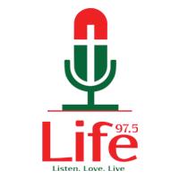 Радио Life 97.5 FM Барбадос, Бриджтаун