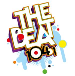 Радио The Beat 104.1 FM Барбадос, Бриджтаун