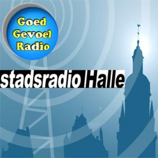 Stadsradio