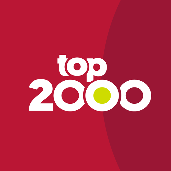 Radio Joe Top 2000 Belgien, Brüssel
