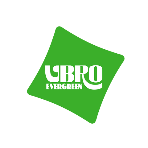 radio VBRO Evergreen Bélgica, Bruselas