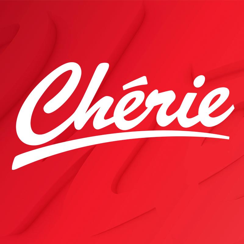 Радио Chérie FM - Belgique Бельгия, Брюссель