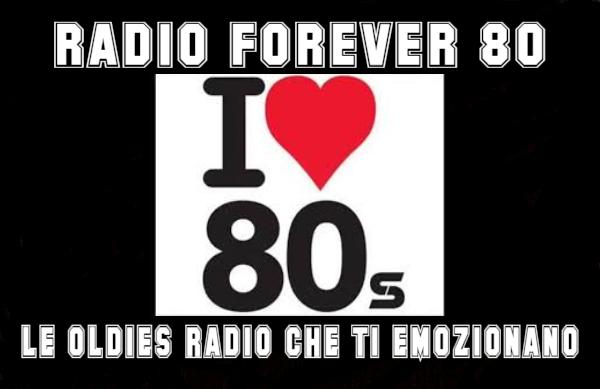 radio Forever 80 Italië, Bologna