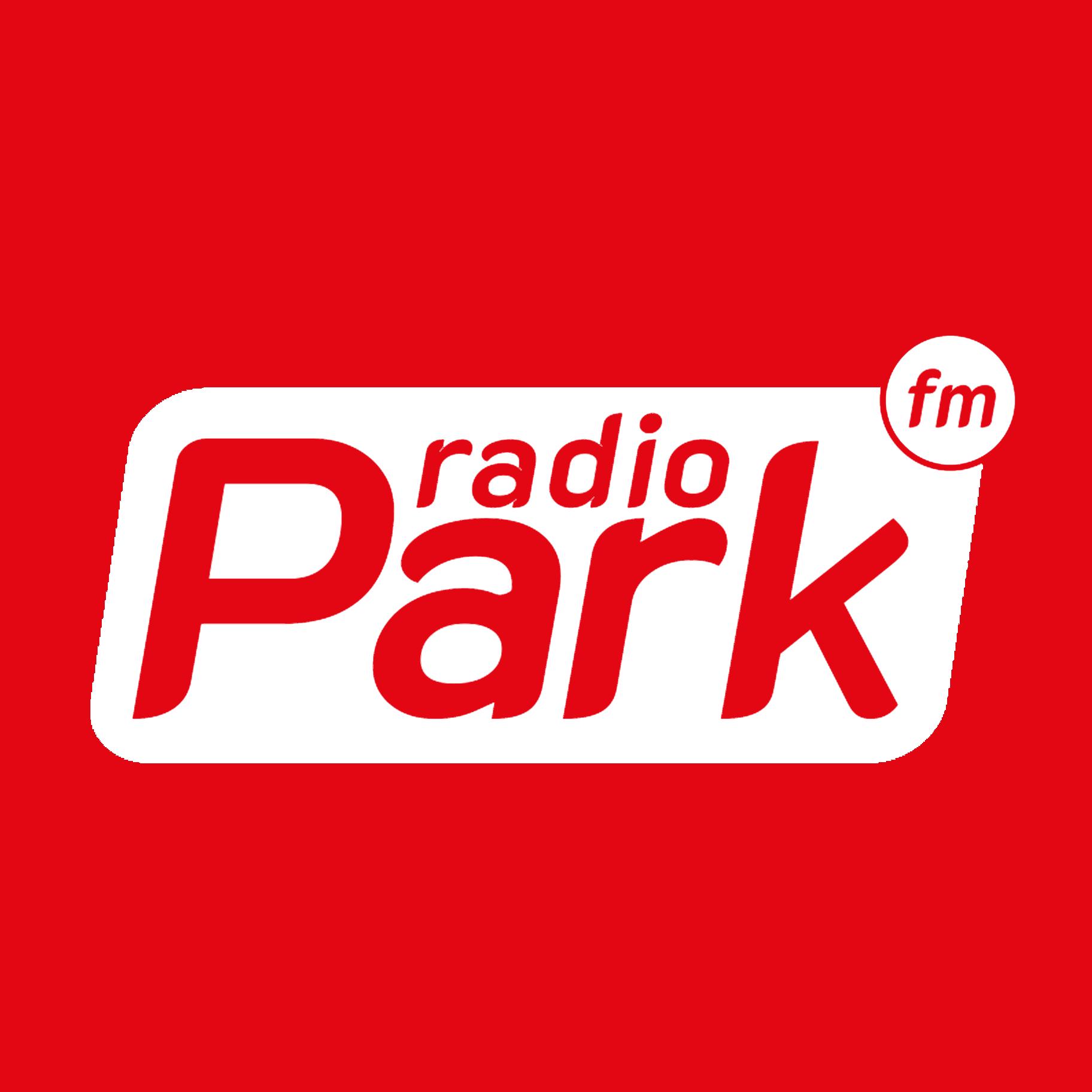 Radio Park FM 106.3 FM Belgien, Antwerpen