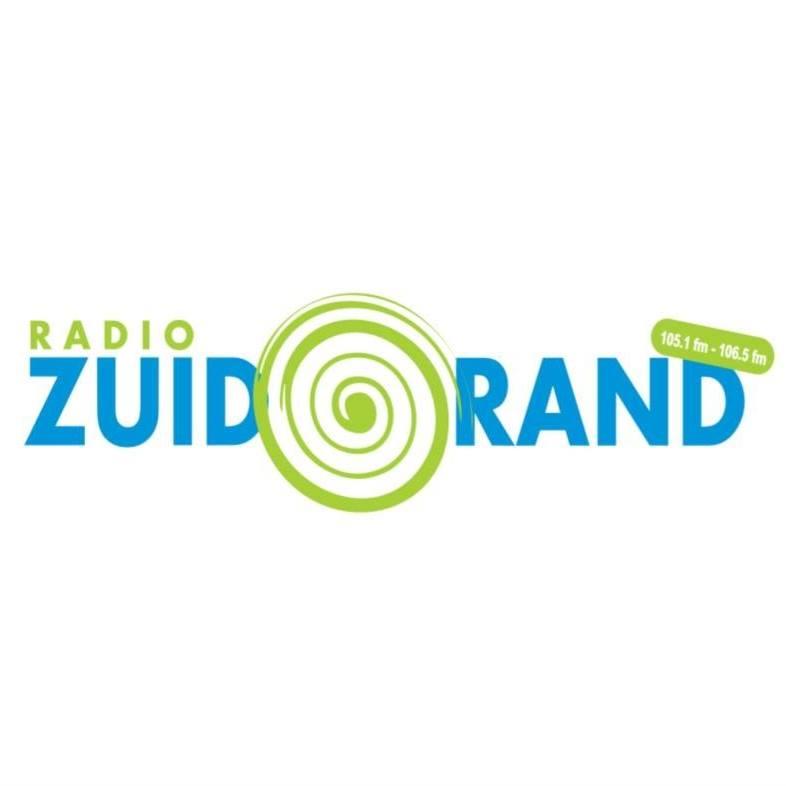 Радио Zuidrand 105.1 FM Бельгия, Антверпен