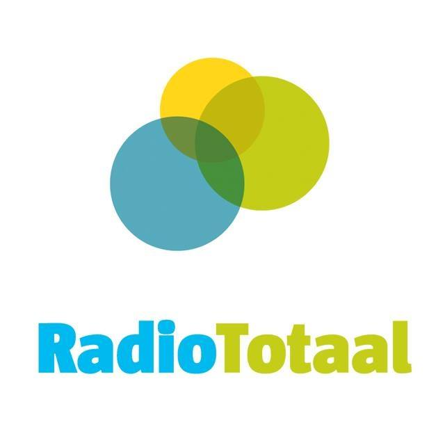 Радио Totaal 105.2 FM Бельгия, Антверпен