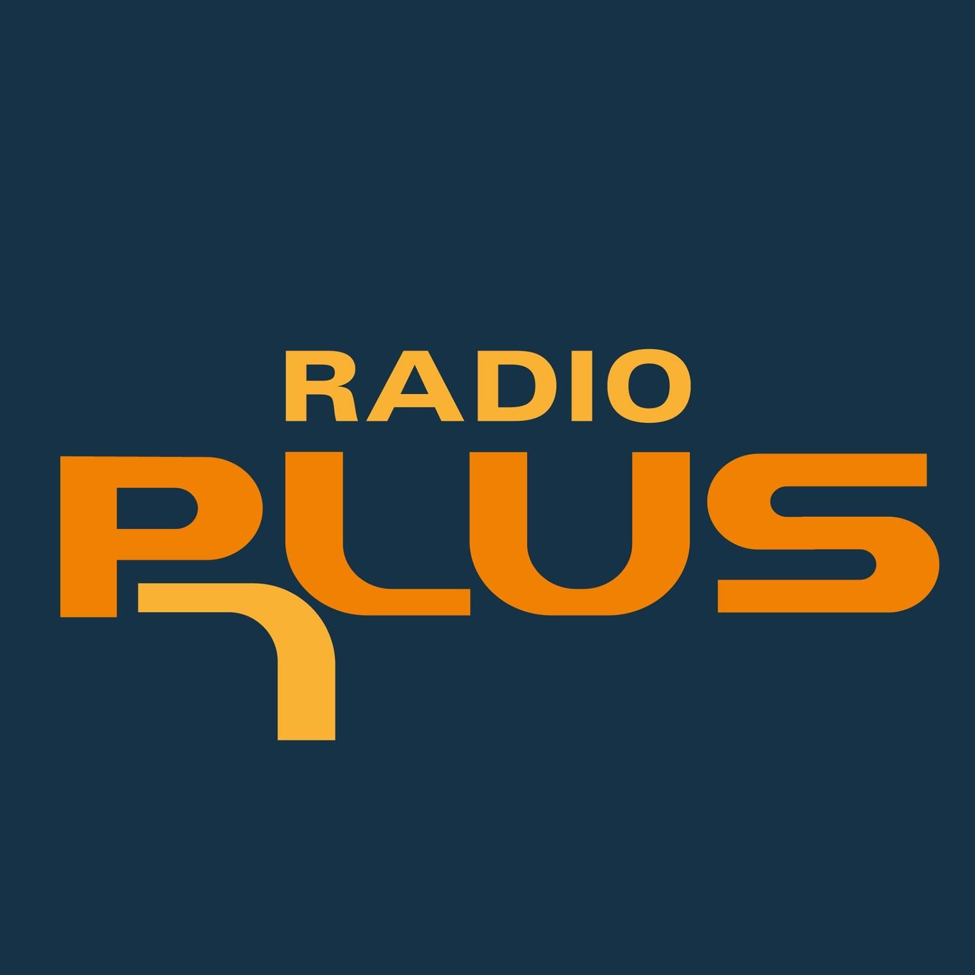Радио Plus 107.7 FM Бельгия, Гент