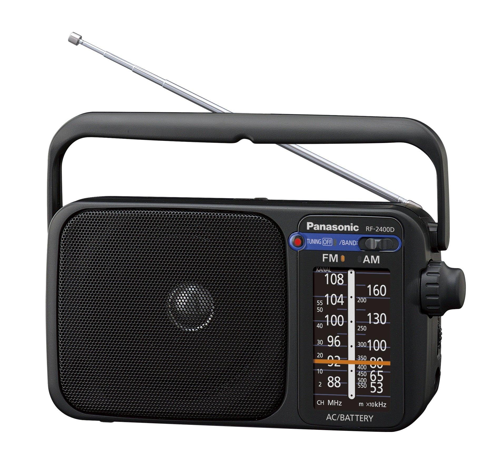 radio РадиоНаходка Russie, Nahodka