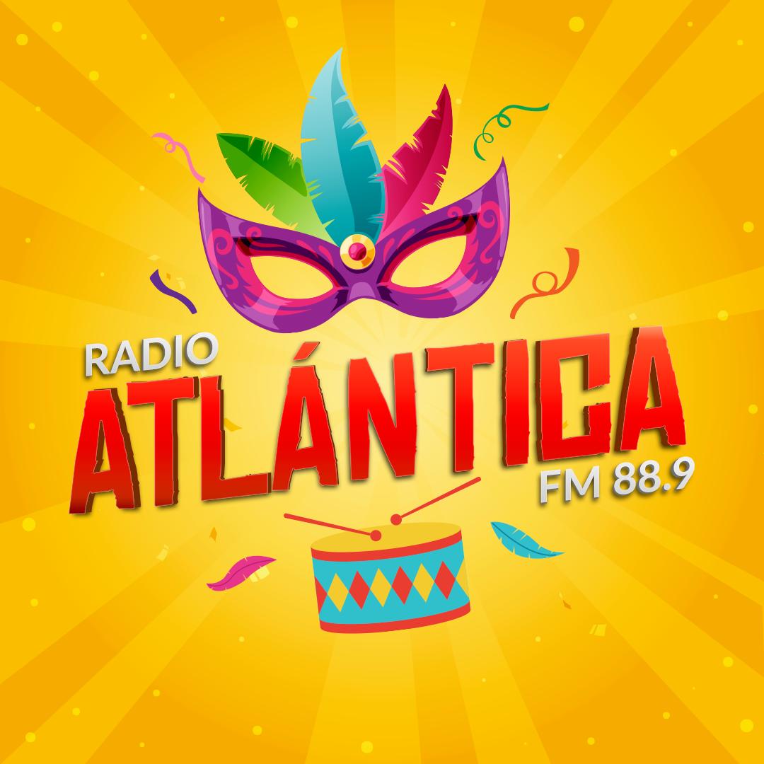 Atlántica